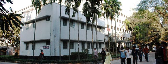 ঢাকা বিশ্ববিদ্যালয়ের অধিনে ডেভেলপমেন্ট স্টাডিজ